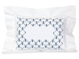 schweitzer linen aurora luxury bedding italian bed linens schweitzer linen