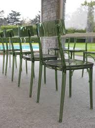 what chair colour for 2015 milano 2015 stackable chair by colico in transparent