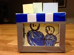 Create Your Own Toy Chest by Create Your Own Toys U2013 Toys Made With My 5 Year Old From Household
