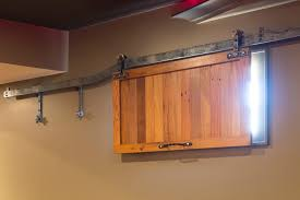 Blinds For Basement Windows by Basement Window Coverings Modern With Blinds Toronto Carpet