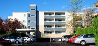 wedgewood estates apartments in seattle wa wedgewood estates homepagegallery 3