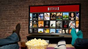 3d Programs On Tv 10 Best Online Tv Streaming Services Which Are Best For You