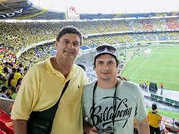 Raúl Diez Canseco se reconcilió con su hijo tras 10 años por ... - raul-diez-canseco