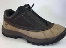 womens timberland boots size 9 womens timberland duck boots ebay