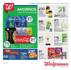 shopper de home depot puerto rico black friday walgreens shoppers de puerto rico