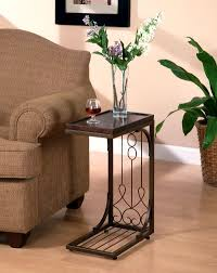 standard sofa table height apartments engaging total fab quirky for novel concept the slide