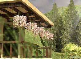 Landscape Design Online by Garden Design Garden Design With Indoor Artificial Hanging Plants