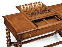 Diy Chess Set by Chess Board Coffee Table Coffee Tables
