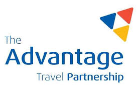 travel advantage network images Advantage travel partnership advantagehq twitter jpg