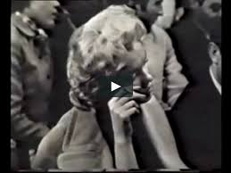 marilyn monroe last interview in her own words part 2 life