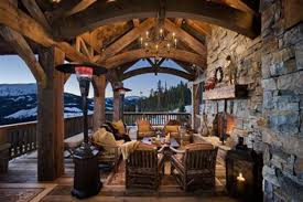 rustic home interior designs charming rustic family room design concept home interior design
