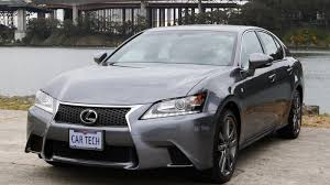 lexus brand worth five oem navigation systems that are worth your bucks roadshow