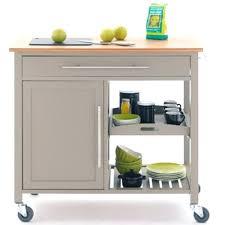 rangement meuble cuisine fly meuble rangement meuble cuisine fly avec rangement bureau