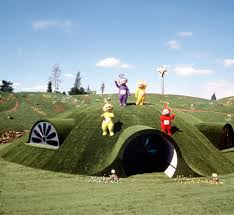 11 unanswered questions teletubbies metro