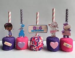 232 best doc mcstuffins party images on pinterest birthday party