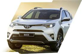 toyota car images vehicles rav4 toyota south africa
