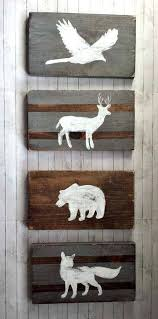 Hunting Themed Home Decor Best 25 Hunting Nursery Ideas On Pinterest Boy Hunting Nursery