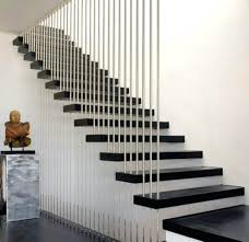 Stainless Steel Stairs Design Pic Staircase Design Of Stair Railing Stainless Steel Staircase