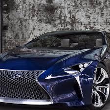 lexus lf lc buy blue lexus lf lc concept car 4k desktop wallpaper 4k cars wallpapers
