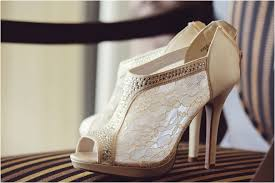 wedding shoes houston black by vera wang houston wedding
