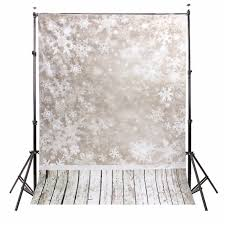 Cheap Backdrops Online Get Cheap Backdrops Christmas Aliexpress Com Alibaba Group