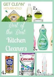 Patio Cleaning Tips Patio Cleaning With P Cleaning Products Tips Pinterest