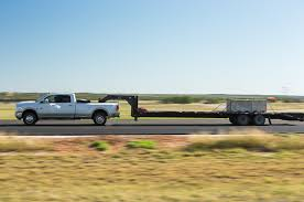 2012 Dodge Ram Truck 3500 Longhorn - 2014 ram 3500 hd laramie longhorn first test motor trend