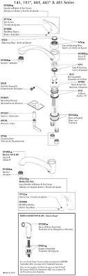 kitchen faucet handle adapter repair kit kitchen faucet handle adapter repair kit spurinteractive