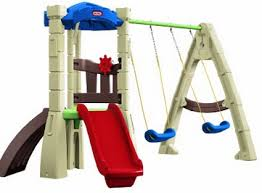 Backyard Toddler Toys Swing Sets For Toddlers Best Outdoor Toys Babies And Children