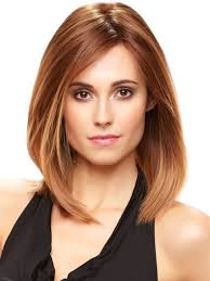 above shoulder hairstyles quick hairstyles for above shoulder length hairstyles original