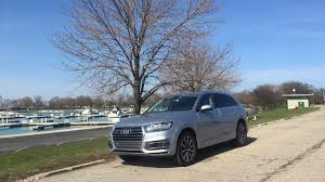 audi q7 third row legroom fab features third row legroom for adults klew