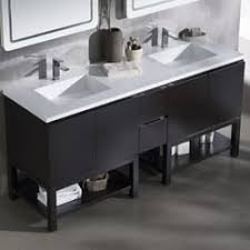 Bathroom Place  Photos Kitchen  Bath  W Copans Rd - The bathroom place