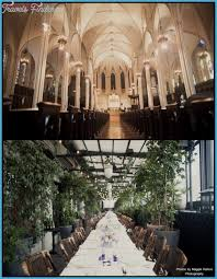 new york wedding venues best wedding reception halls in ny bay ridge manor