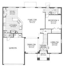 ground floor plan orange glow uk seventh heaven villa emerald island orlando