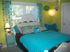 Blue And Green Bedroom U0027s Rooms Sherwin Williams Veiled Violet Lavender Walls