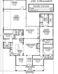 house floor plans 40x60 barndominium floor plans 40x40 house