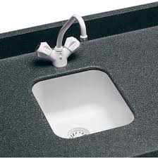 kitchen sinks advance plumbing and heating supply company