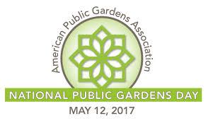 national public gardens american public gardens