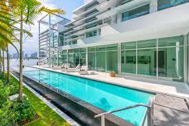 Miami Home And Decor Magazine by Kylie Jenner U0027s Miami Rental House
