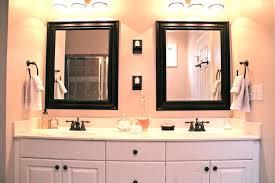 vanities for bedrooms with lights and mirror fresh bedrooms