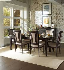 dining room sets north carolina cool formal dining room tables dining room furniture furniture