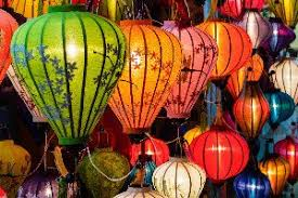 chineses lantern china s lantern festival 2018 traditions activities places to go