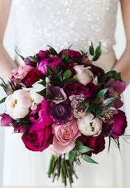 wedding flowers bouquet best 25 winter wedding flowers ideas on blush winter