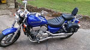 honda magna 2003 honda magna motorcycles for sale