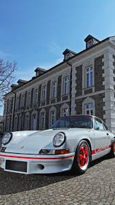wallpaper classic porsche vehicles porsche 911 carrera rs 1080x1920 wallpaper id 78058
