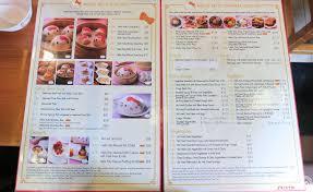 cuisine hello ต มซำค ตต hello cuisine ฮ องกง 2baht com