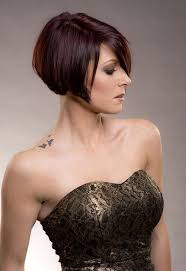 84 best short hairstyles images on pinterest hairstyles short