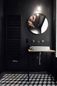 restaurant bathroom design l u0027arte del comfort entra in bagno vasco presenta il termoarredo