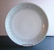 imperial china 6702 white imperial china dinnerware ebay