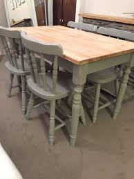 Refurbished Chairs Refurbished Dining Room Chair Dining Room Ideas